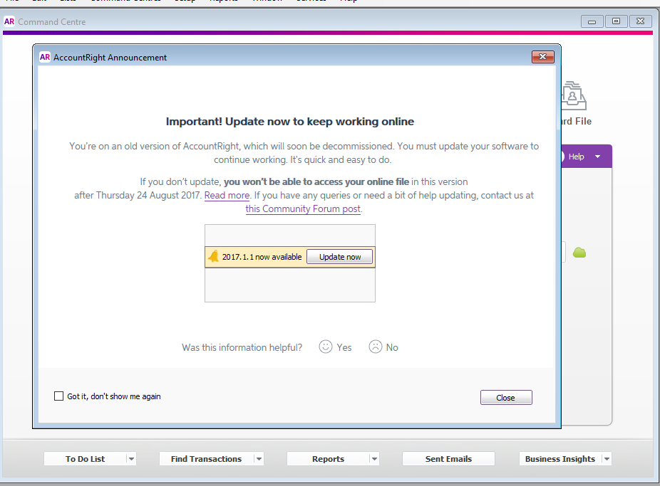 MYOB message.png