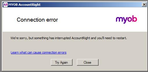 MYOB error 1.png