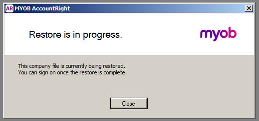 MYOB error 2.png