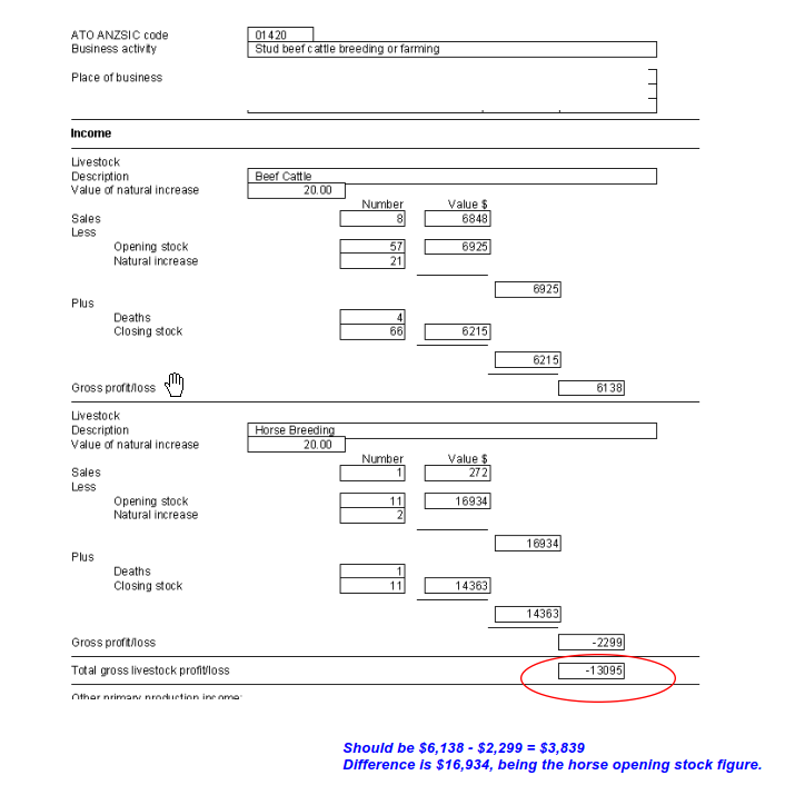 2018_02_20_16_50_43_Problem_with_Primary_Production_Schedule_in_Tax_AE_PDF_XChange_Editor.png