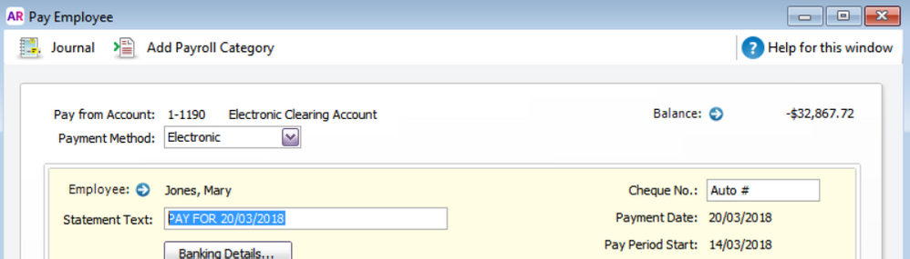 add payroll category.PNG