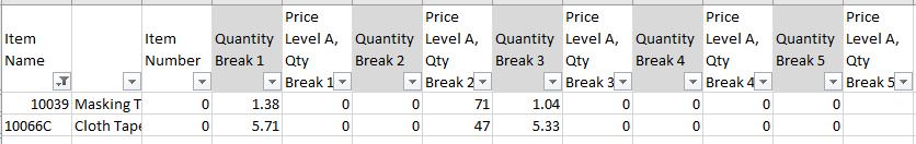 Qty Break Test - Re-Type 10039 & 10066C (16-04-18).PNG