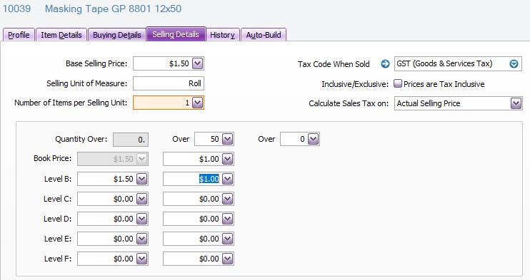 Qty Break Test - New Price 10039 MYOB (16-04-18).PNG