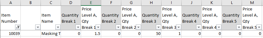 Qty Break Test - New Price 10039 (16-04-18).PNG