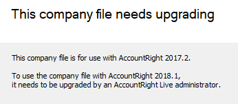 MYOB upgrade error 2018.PNG