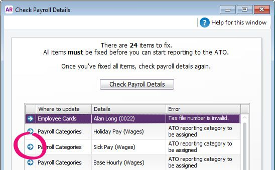 check payroll details results.jpg