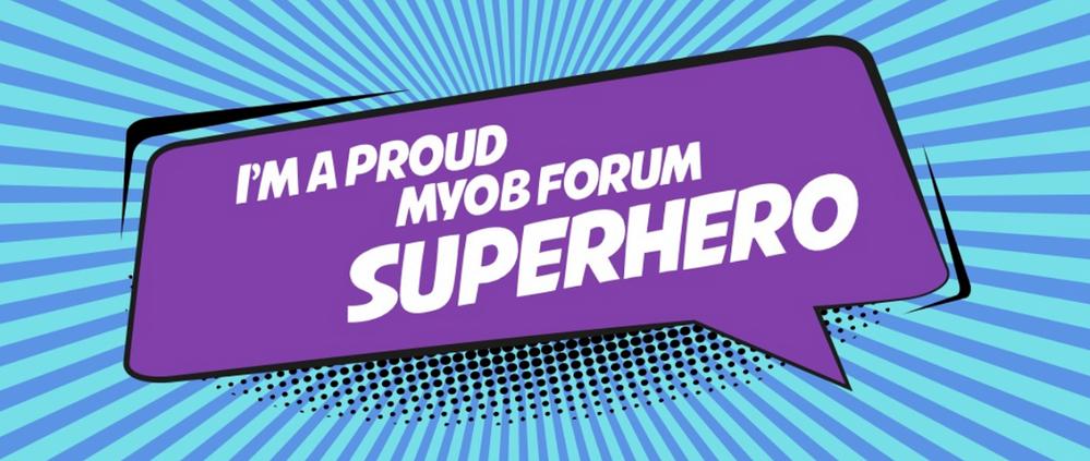Superhero banner 2018 -resized.png