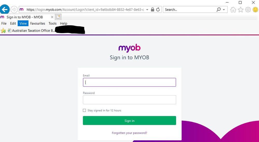 MYOB site.JPG