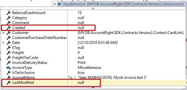 myob invoice details 1.png