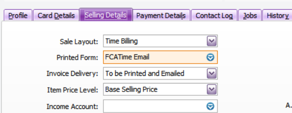Invoice settings.PNG