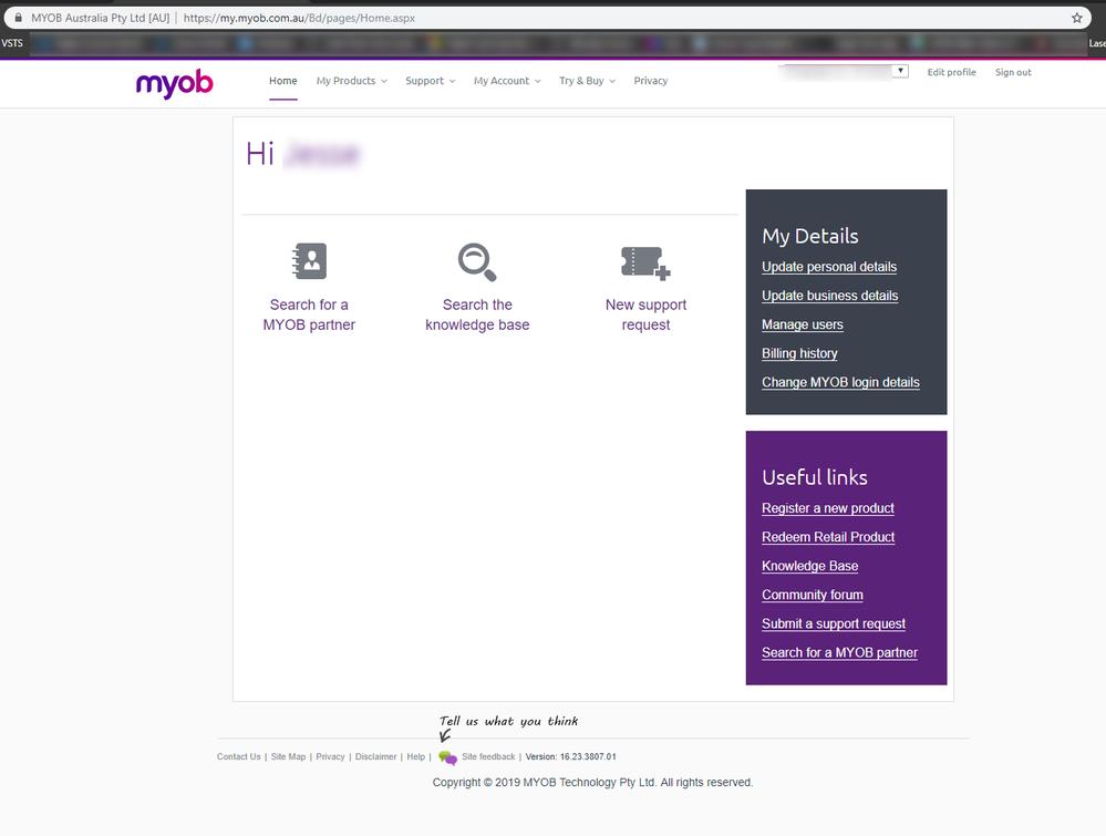 MYOB_ACCOUNT.png
