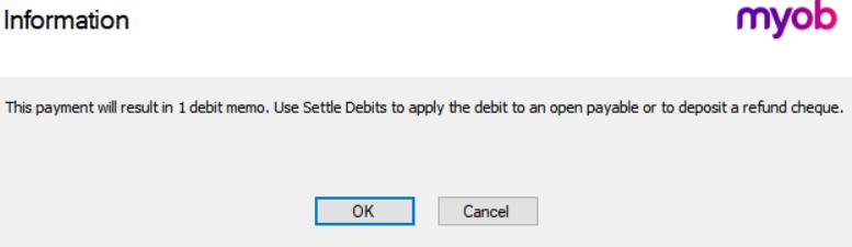 debit.PNG