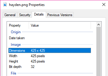 image dimensions.PNG