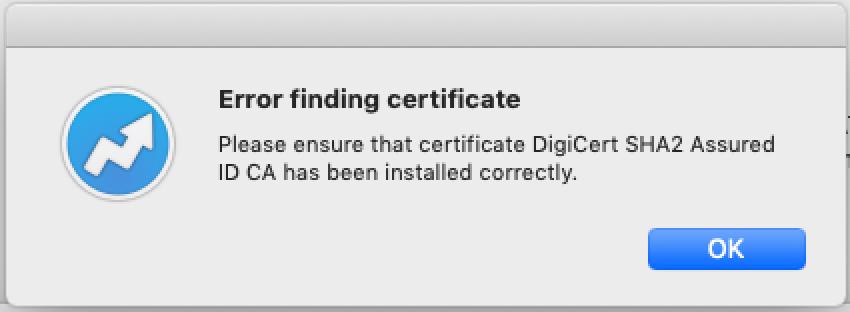 Error Finding Certificate.png