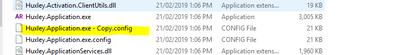 Config file copy.png