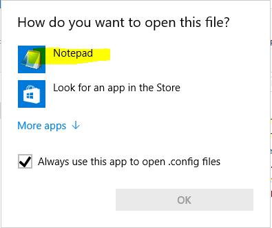 Choose Notepad.png