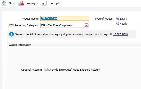 ETP Tax Free.jpg