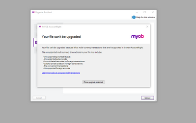 MYOB Capture.PNG
