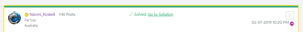 Go to Solution.png