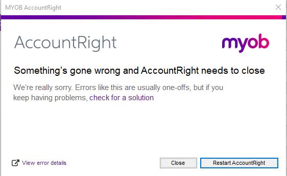 MYOB Error 04.09.19.PNG
