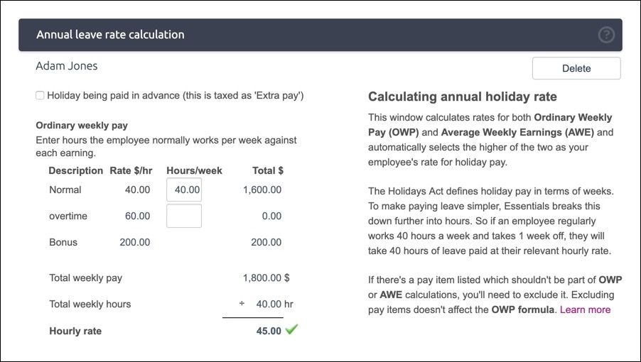 Annual leave rate calculation2.jpg