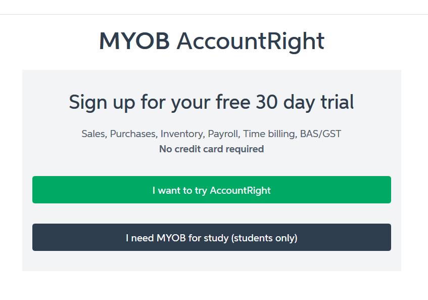 MYOB Student.PNG