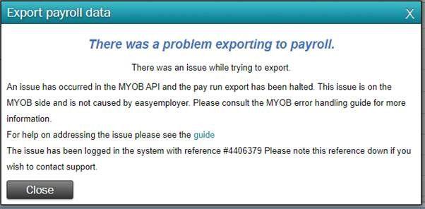 MYOB API error.jpg
