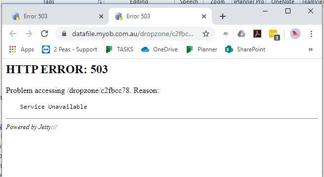 Drop Zone Error.jpg