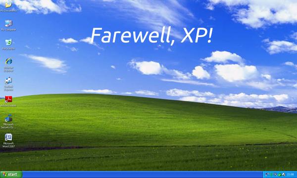 Windows_XP_desktop_small.fw.png