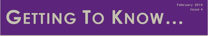 GettingToKnowlogo4.png