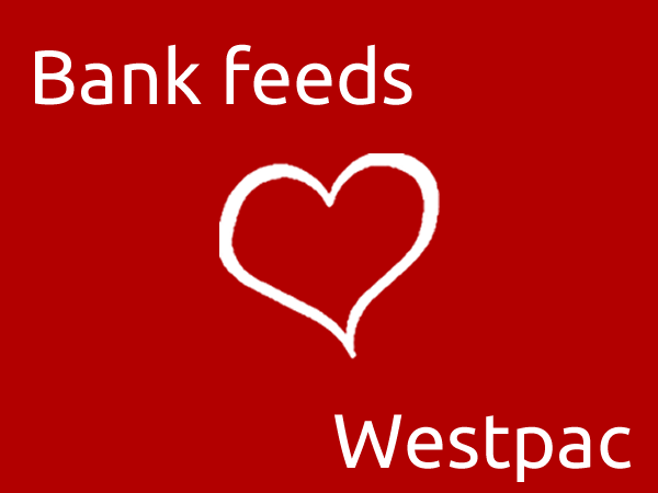 bank feeds with Westpac.fw.png