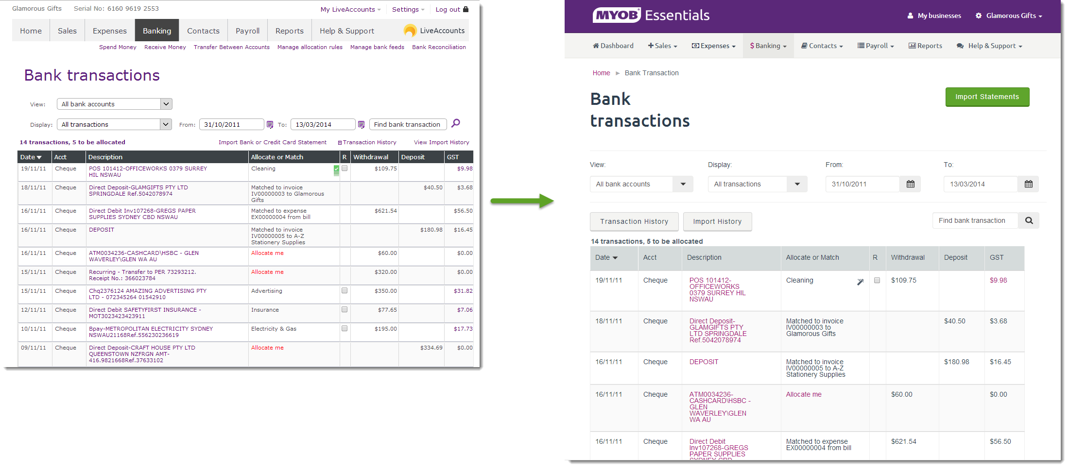 blog bank transactions.png