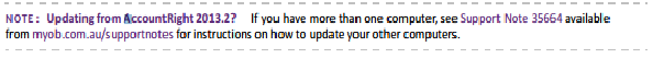 Update instructions note.png