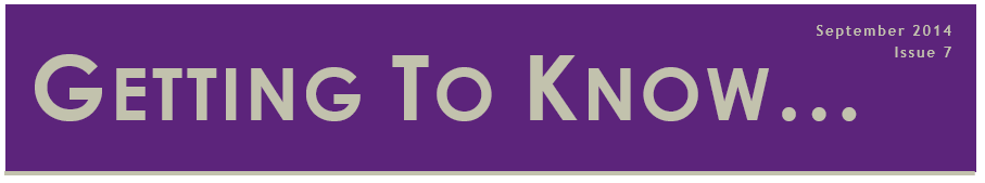 Getting to Know banner 7.png