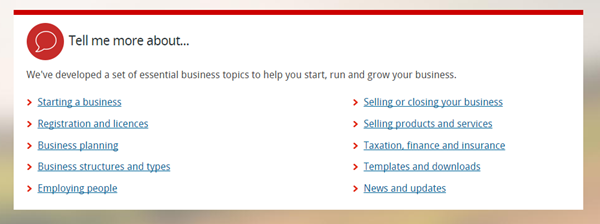 tell me about business govt.png