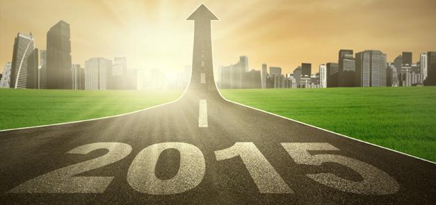 2015-ahead.jpg