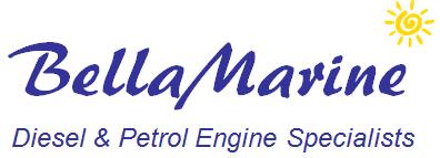 BM Stationary Logo.png