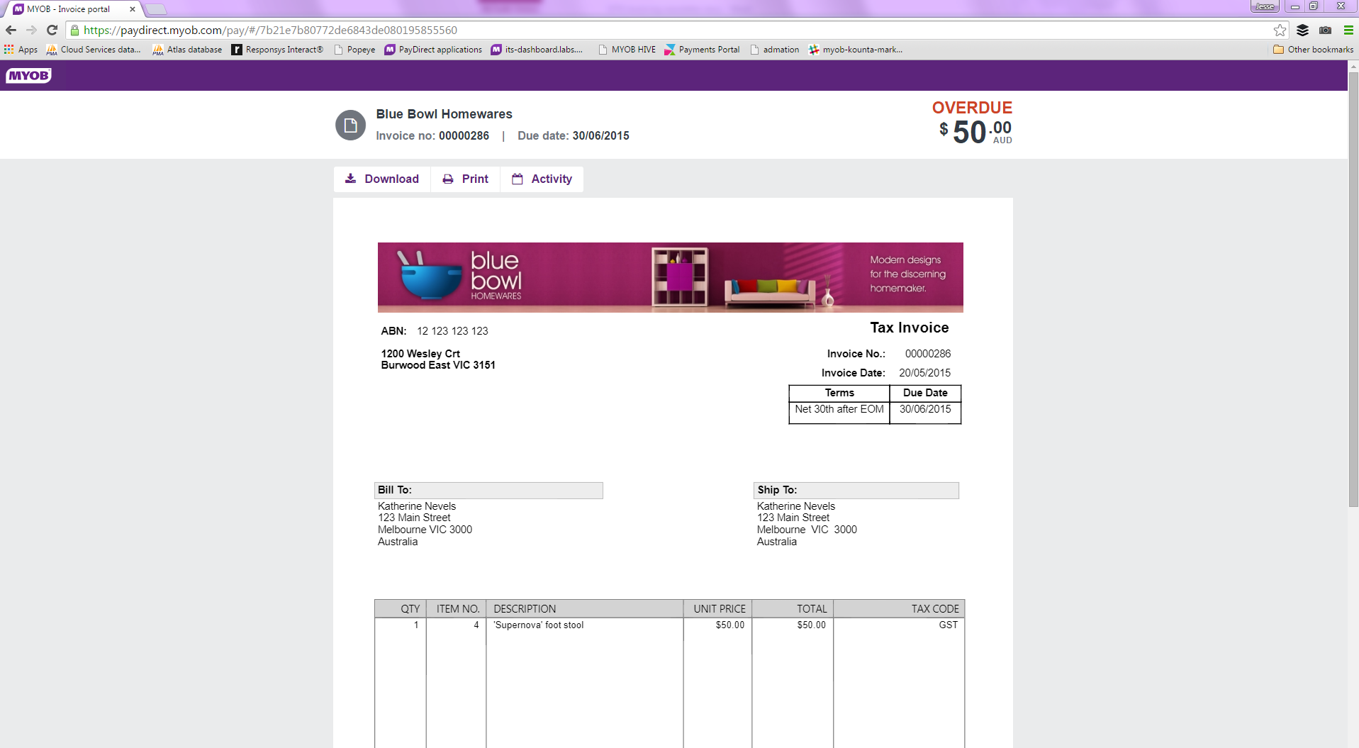 Online invoice.png
