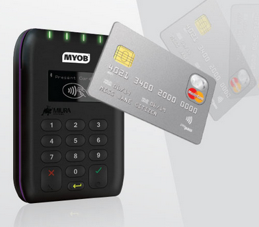 PayDirect contactless.png