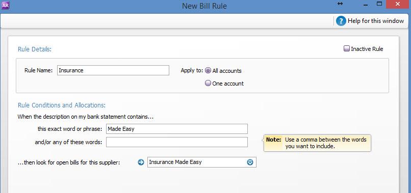 Bill Rule2.jpg