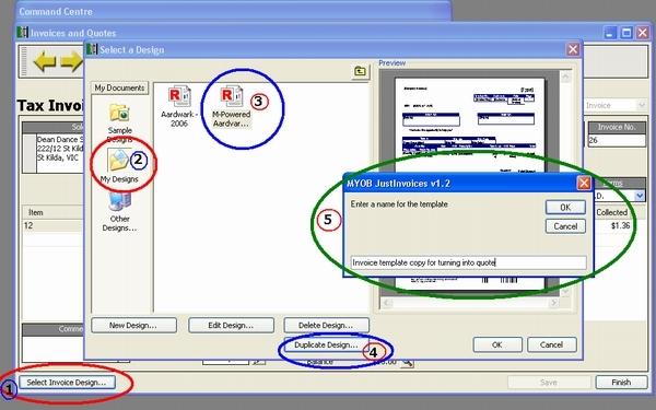 Invoices 1.jpg