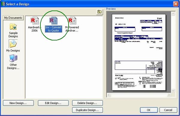 Invoice 2.jpg