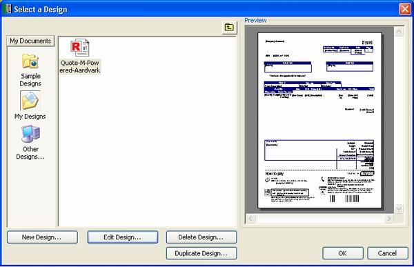 Invoices 5.jpg