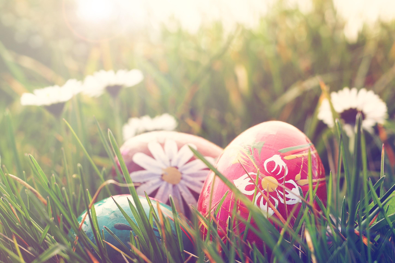 Easter eggs 2.jpg