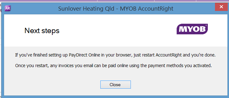 PayDirect Online msg.PNG